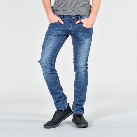 pantalon-jagger-gc21o348st-quarry-stone-gc21o348st-2
