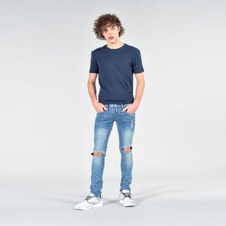 pantalon-jagger-gc21o355bl-quarry-bleach-gc21o355bl-1