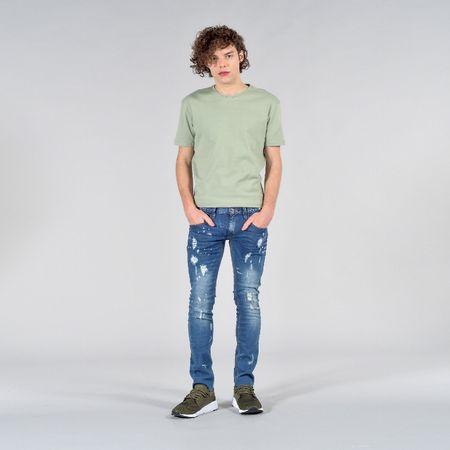 pantalon-jagger-gc21o355sm-quarry-stone-medio-gc21o355sm-1