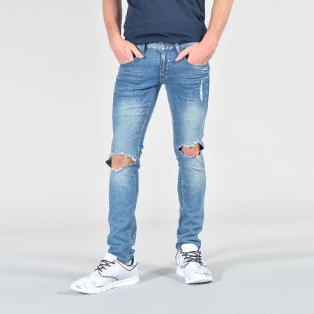 pantalon-jagger-gc21o355bl-quarry-bleach-gc21o355bl-2