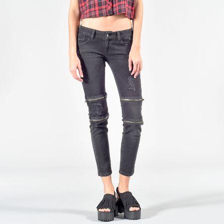 pantalon-kendall-gd21q200ng-quarry-negro-gd21q200ng-2
