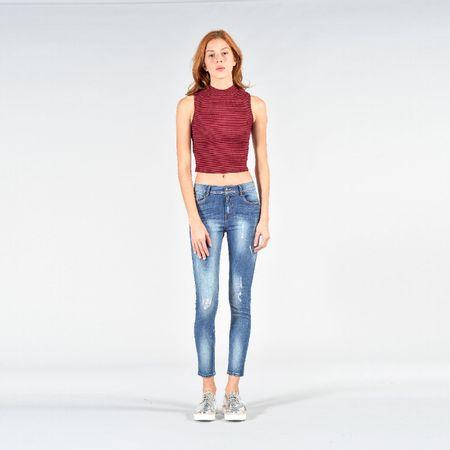 pantalon-giselle-gd21q210sm-quarry-stone-medio-gd21q210sm-1