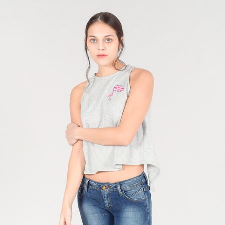 playera-cuello-redondo-gd24a098-quarry-gris-gd24a098-2