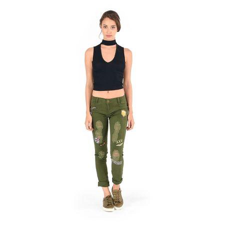 pantalon-recto-qd21a670-quarry-olivo-qd21a670-2