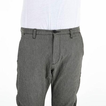 pantalon-carrot-gc21t287-quarry-cafe-gc21t287-1