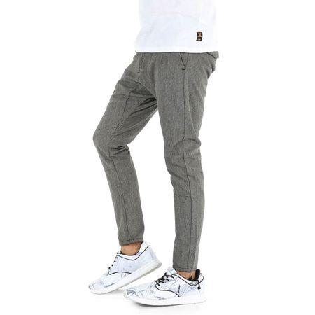 pantalon-carrot-gc21t287-quarry-cafe-gc21t287-2