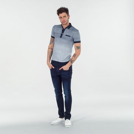 playera-polo-qc24a449-quarry-gris-qc24a449-1