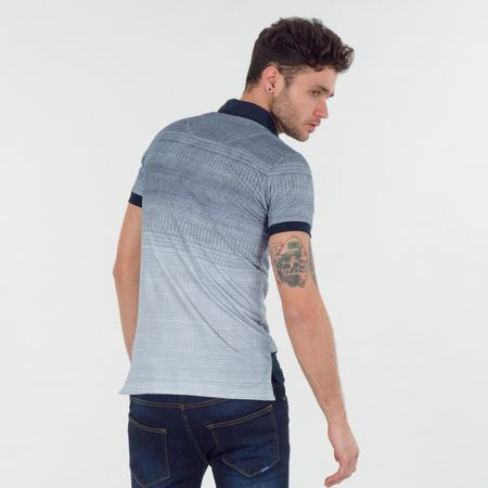 playera-polo-qc24a449-quarry-gris-qc24a449-2