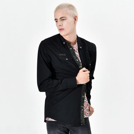 camisa-gc08k792-quarry-negro-gc08k792-1