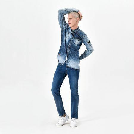 camisa-gc08q096-quarry-azul-gc08q096-2