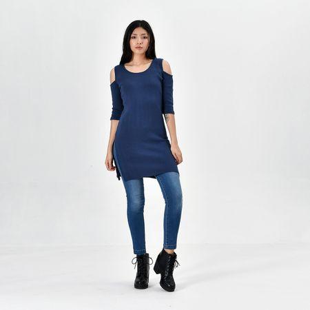 vestido-cuello-redondo-gd31a011-quarry-azul-marino-gd31a011-2