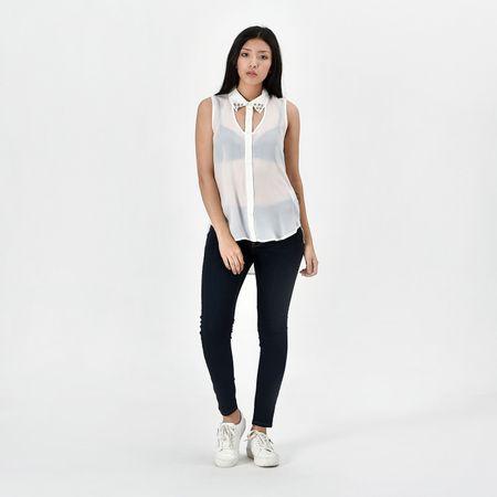 blusa-cuello-v-qd03b510-quarry-blanco-qd03b510-2