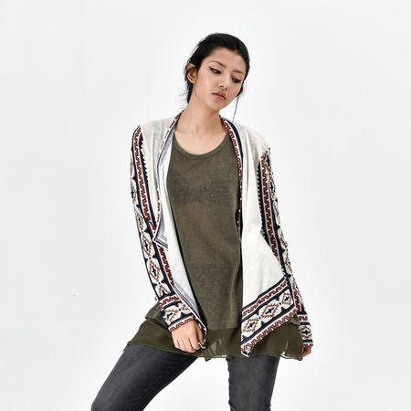 sweater-cuello-v-qd26a077-quarry-kakhy-qd26a077-1