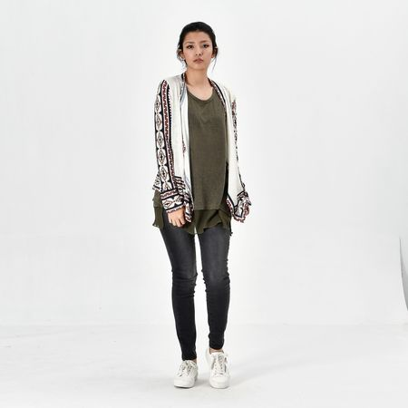 sweater-cuello-v-qd26a077-quarry-kakhy-qd26a077-2