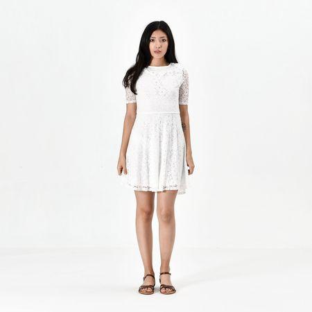 vestido-cuello-redondo-qd31a481-quarry-blanco-qd31a481-1