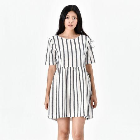vestido-cuello-redondo-qd31a498-quarry-blanco-qd31a498-1