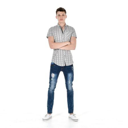 camisa--gc08k797-quarry-blanco-gc08k797-2