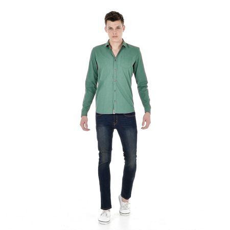 camisa--gc08k803-quarry-verde-gc08k803-2