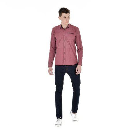 camisa--gc08k805-quarry-vino-gc08k805-2