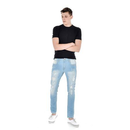 pantalon-axel-gc21o377bl-quarry-bleach-gc21o377bl-2