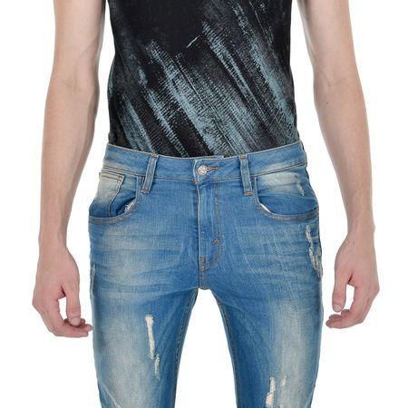 pantalon-axel-gc21o377ti-quarry-oxidado-gc21o377ti-1