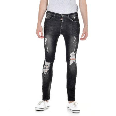 pantalon-justin-gc21o406st-quarry-stone-gc21o406st-1