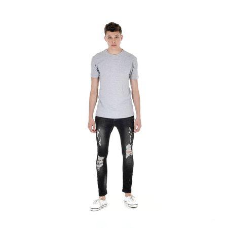 pantalon-justin-gc21o406st-quarry-stone-gc21o406st-2