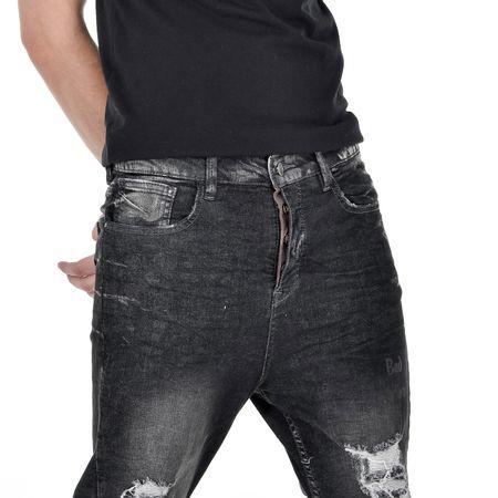 pantalon-carrot-gc21o407st-quarry-stone-gc21o407st-1