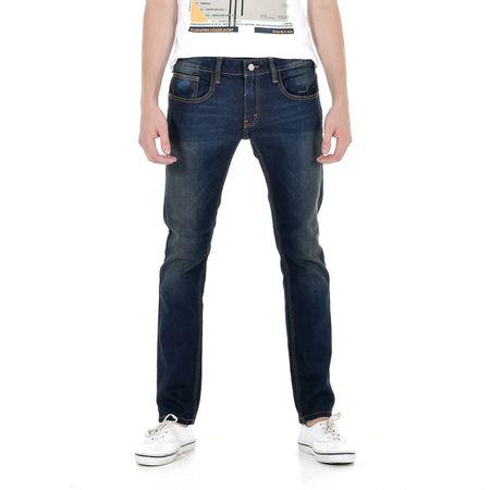 pantalon-jagger-gc21o410ti-quarry-oxidado-gc21o410ti-1