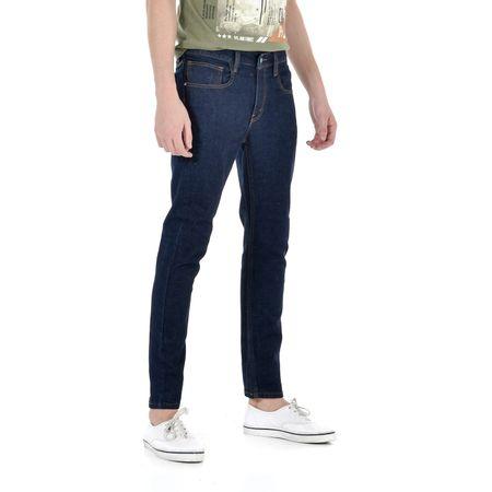 pantalon-axel-gc21o413dg-quarry-desengomado-gc21o413dg-2
