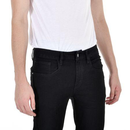 pantalon-axel-gc21o414ng-quarry-negro-gc21o414ng-1