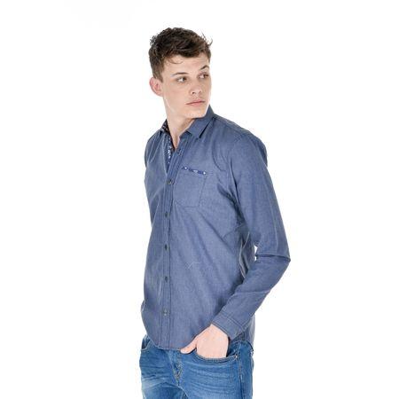 camisa--gc08k804-quarry-azul-marino-gc08k804-1
