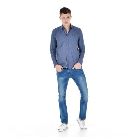camisa--gc08k804-quarry-azul-marino-gc08k804-2