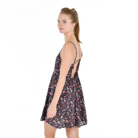 vestido-cuello-redondo-gd31a007-quarry-azul-marino-gd31a007-4