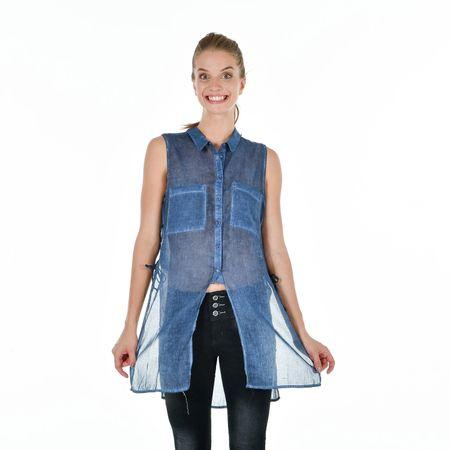 blusa-cuello-v-qd03b515-quarry-azul-marino-qd03b515-1