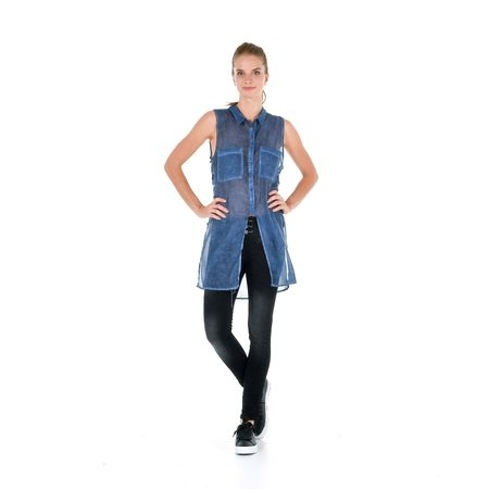 blusa-cuello-v-qd03b515-quarry-azul-marino-qd03b515-2
