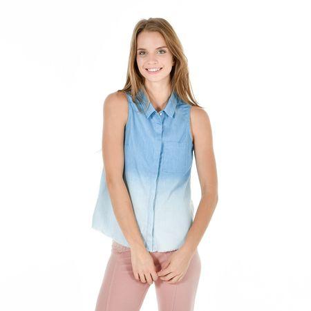 blusa-cuello-v-qd03b532-quarry-azul-marino-qd03b532-2