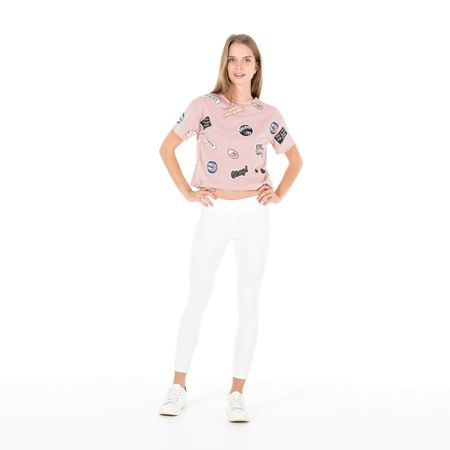 pantalon-carol-gd21u561-quarry-blanco-gd21u561-2