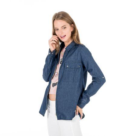 blusa-cuello-v-qd03b533-quarry-azul-marino-qd03b533-1