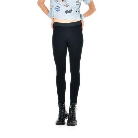 pantalon-melanie-gd21u568-quarry-negro-gd21u568-1