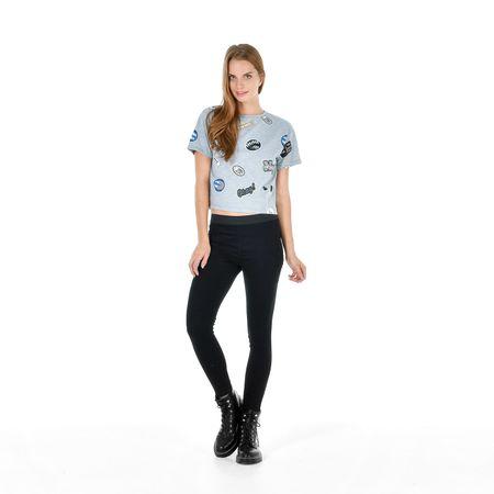 pantalon-melanie-gd21u568-quarry-negro-gd21u568-2