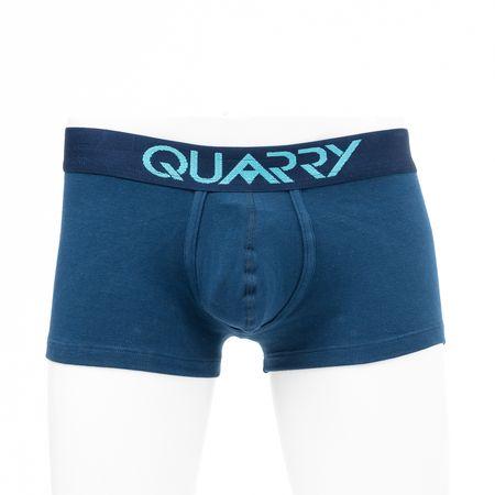 boxer-tripack-victor-qc04b278-quarry-azul-qc04b278-2