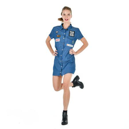 vestido-cuello-v-qd31a501-quarry-azul-marino-qd31a501-2