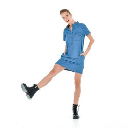 blusa-cuello-v-qd31a506-quarry-azul-marino-qd31a506-1