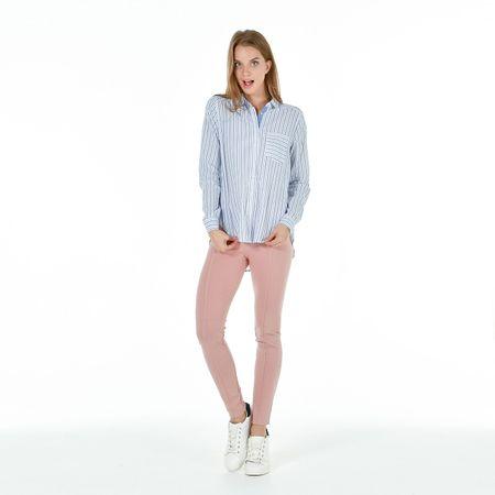 blusa-cuello-v-qd03b408-quarry-azul-qd03b408-2