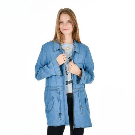 chamarra-cuello-v-qd14a701-quarry-azul-qd14a701-1