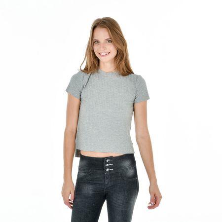 blusa-cuello-redondo-qd24d665-quarry-gris-qd24d665-2