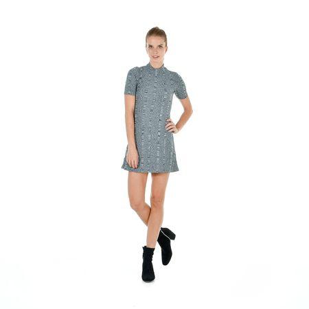 vestido-cuello-redondo-qd31a500-quarry-gris-qd31a500-2