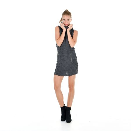 vestido-cuello-alto-qd31a503-quarry-gris-qd31a503-2