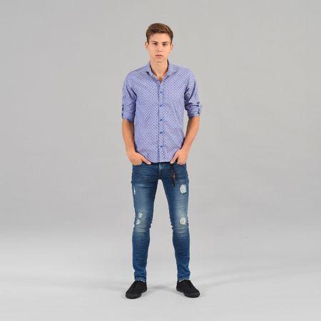 camisa-azul-gc08k695-quarry-azul-gc08k695-1